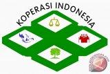 376 W Sumatra Cooperatives Have Rp2 Billion Assets