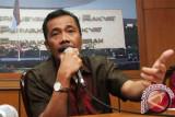 Anggota DPR RI minta Menkumham tanggung jawab terbakarnya Lapas Tangerang