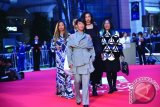 Nia Dinata Terkesan Atas Apresiasi Publik Jepang Terhadap Film Indonesia