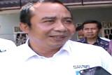 PLN Lampung: Desa berlistrik 100 persen 2019