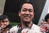 Pembebasan Lahan IPA Jatibarang 2017