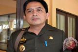 Pemprov Lampung terus bangun dan perbaiki infrastruktur