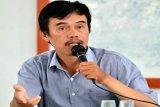 Budayawan: Lampung Barat Berpotensi Mengembangkan Literasi