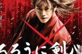 """Spin Off """"Samurai X"""" Akan Segera Diluncurkan"""
