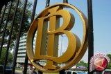 BI Assesses Provincial Banks To Implement Non-cash Transaction