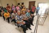 Sengketa Lahan PRPP, Mahkamah Agung Tolak Kasasi Gubernur Jateng