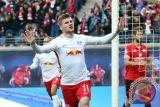 Liverpool akan kudeta MU dalam perburuan Timo Werner