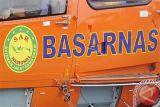 Basarnas gelar pelatihan SAR untuk daerah rawan bencana