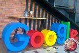Google bantah hadirkan pixel watch tahun ini