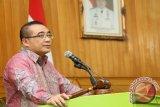 BKN : Tenaga Honorer Belum Miliki Kompetensi Memadai