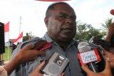 Bupati Merauke: Papua layak menjadi lumbung pangan nasional