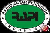 RAPI Barito Utara Ikuti Rakernas Di Banten