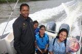 DKP Papua dorong kabupaten/kota berdayakan BBI-UPR