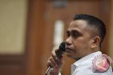 Pengacara Saipul Jamil Divonis 3,5 Tahun Penjara