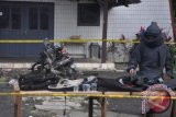 PGI Keluarkan Pesan Terkait Bom Samarinda