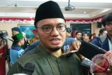 Pemuda Muhammadiyah: Pengadilan yang Bisa Bubarkan Hizbut Tahrir Indonesia
