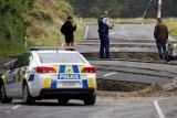 Selandia Baru, Australia waspada tsunami akibat gempa kuat di Pasifik