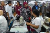 Penangguhan UMK 2019 oleh perusahaan garmen di Kendal dikabulkan