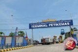 USA remains Lampung's biggest export market