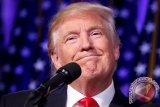 Donald Trump Bersumpah Tarik AS dari TPP