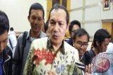 KPK Dorong Transparansi Partai Politik