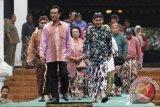 Keterangan Sri Sultan Atas Gugatan UU KDIY