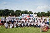 Pecheco hengkang ke Selangor FA, Persija gaet Xavier