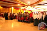 Bantaeng dan Unhas gelar anti corruption fair
