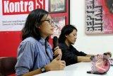 AJI-Dewan Pers Bentuk Posko Pengaduan Kekerasan Seksual