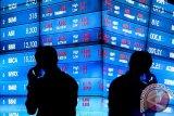 Danareksa: Pasar Saham Indonesia Tetap Diminati Investor
