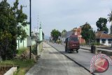 PDRB Kolaka tertinggi di Sulawesi Tenggara