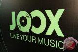 Fitur karaoke  JOOX populer selama pandemi COVID-19