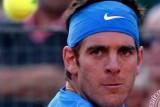 Argentina Raih Gelar Piala Davis
