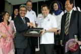 Indonesia tolak skema