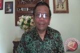 Mahfud: Pemerintah siapkan argumen gugatan pembubaran HTI