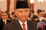 KPK: Pikirkan Untuk Pilih Pemimpin Dari Dinasti Politik