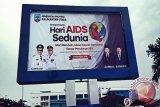 HIV/Aids Di Kaltara