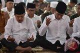 Jokowi dijadwalkan hadiri puncak Maulid di Pekalongan
