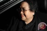 Alasan Kesehatan, Polsi Tunda Periksa Rachmawati Soekarnoputri