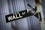 Komentar Pejabat Fed dan Referendum Italia Dorong Wall Street Menguat