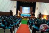 Lulusan STMM diharapkan perbaiki sistem penyiaran nasional