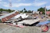 XL peduli gempa Pidie Jaya