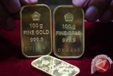 Masyarakat Pesisir Selatan belum minati tabungan emas
