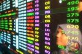 BEI siapkan desa nabung saham di Lampung