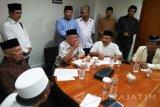 Indonesia kehilangan tokoh pendidikan inklusif