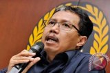 Sebagian Hasil Penjualan Tiket Final AFF Disumbangkan ke Aceh