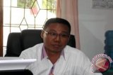 KPU Bimtek PPS dan PPK Kota Kupang