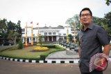Ridwan Kamil: Ormas Dilarang Halangi Kegiatan Agama