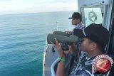 TNI-AL targetkan miliki 20 kapal cepat rudal