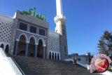 Wah, Kini Seoul Tambah Fasilitas Untuk Wisatawan Muslim